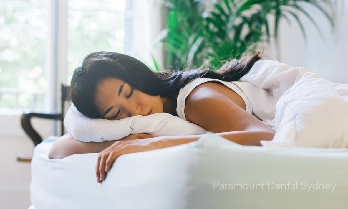 © Paramount Dental Sydney Sleep Apnea 02.jpg