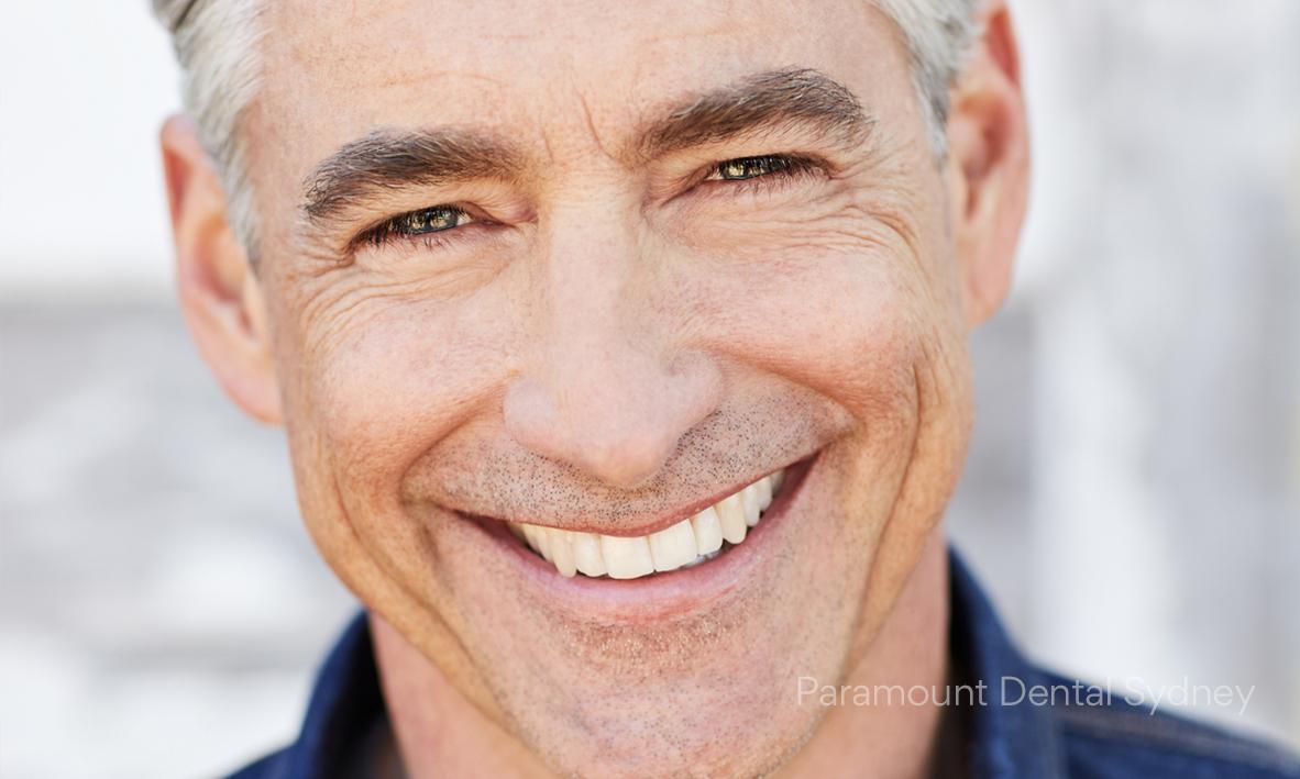 © Paramount Dental Sydney Dental Implants 03.jpg