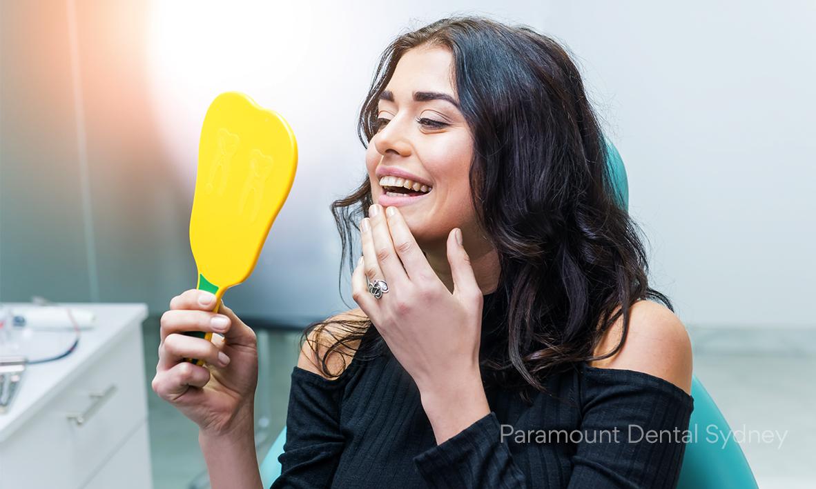 © Paramount Dental Sydney Cosmetic Treatments 02.jpg