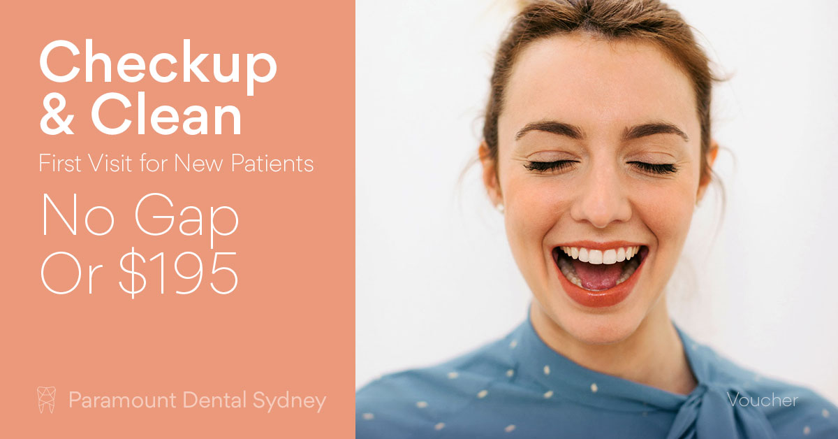 ©-Paramount-Dental-Sydney-Offers-No-Gap-or-$150-Checkup-&-Clean.jpg