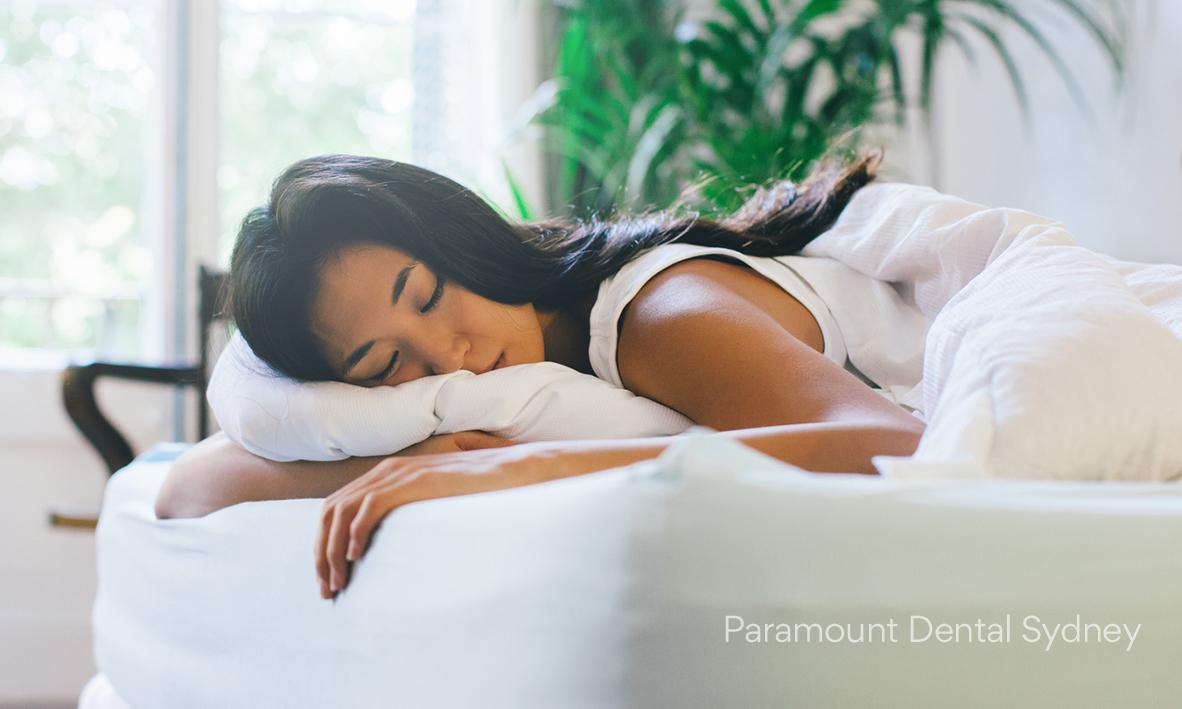 © Paramount Dental Sydney Boost Immune System 03.jpg