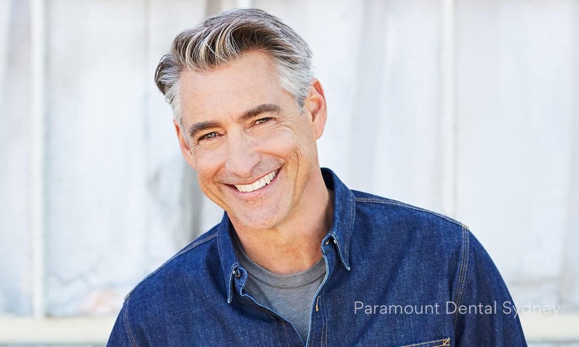 © Paramount Dental Sydney orthodontics for Adults 2.jpg