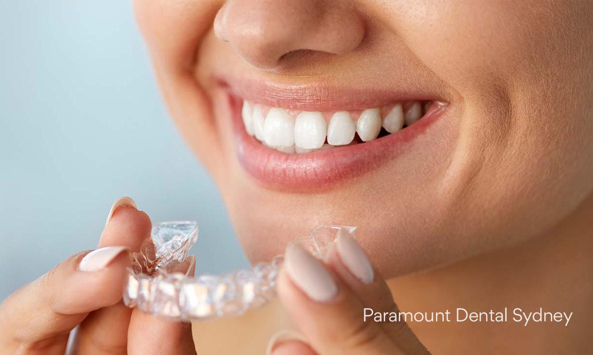 © Paramount Dental Sydney Invisalign vs Braces 05.jpg