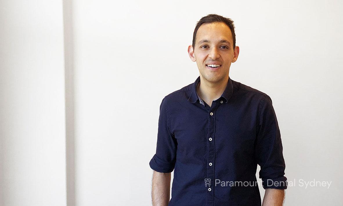 © Paramount Dental Sydney Dentist Dr Rajiv Rajpal 1.jpg
