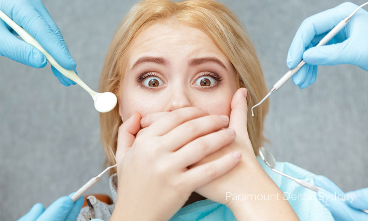 © Paramount Dental Sydney Sedation Therapy 03.jpg