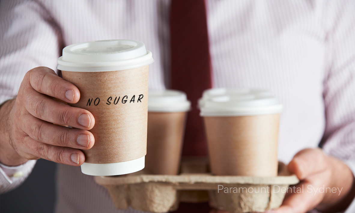 © Paramount Dental Sydney Coffee 04.jpg