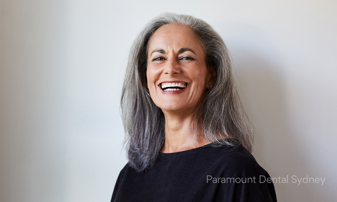 © Paramount Dental Sydney Dental Implants Benefits 02.jpg