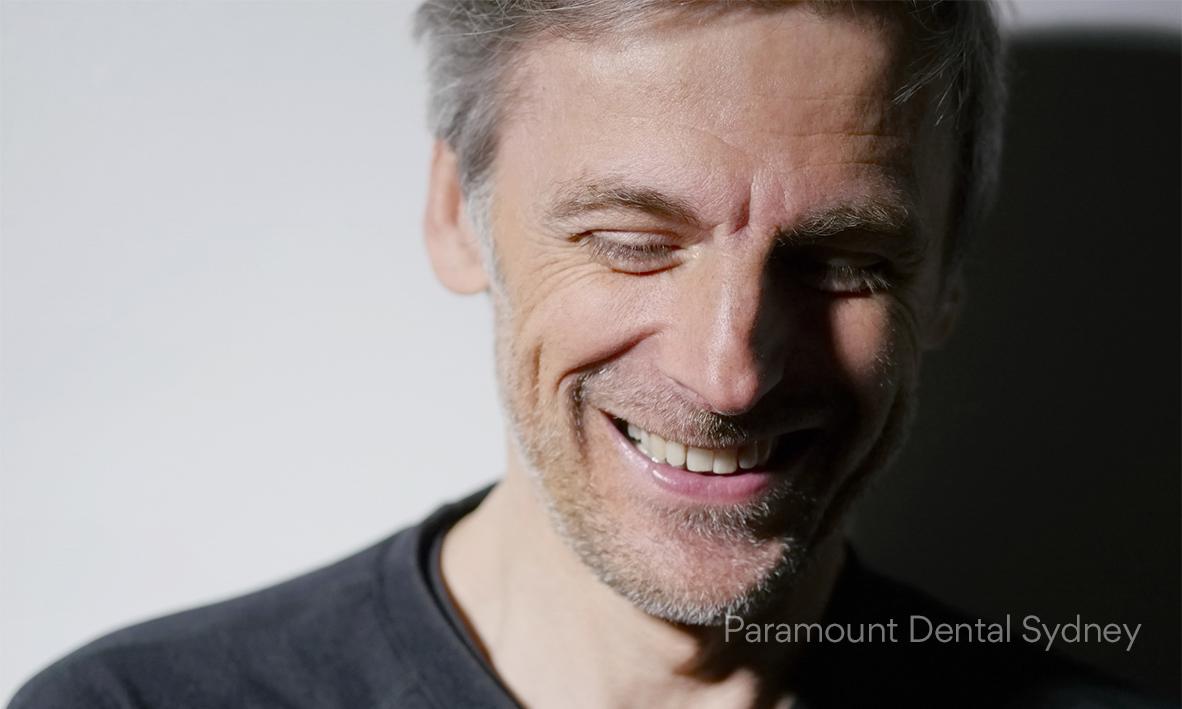 © Paramount Dental Sydney Dental Implants Benefits 05.jpg