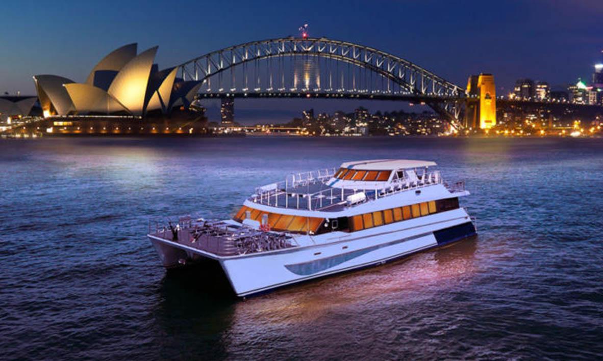 © Paramount Dental Sydney Top 10 Summer Events 08.jpg
