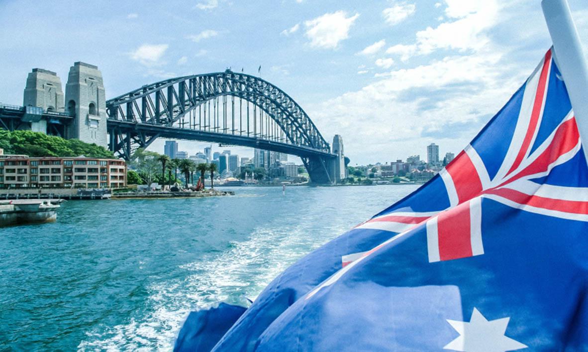 © Paramount Dental Sydney Top 10 Summer Events 010.jpg