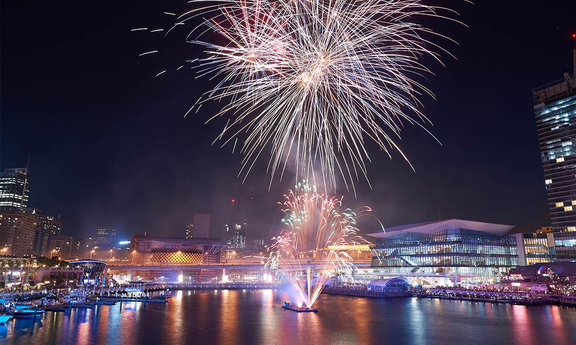 © Paramount Dental Sydney Top 10 Summer Events 011.jpg