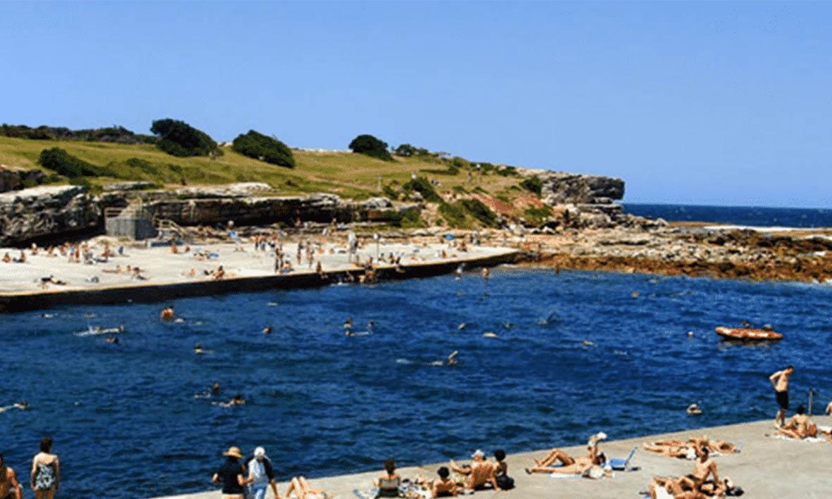 © Paramount Dental Sydney Top 10 Summer Events 02.jpg