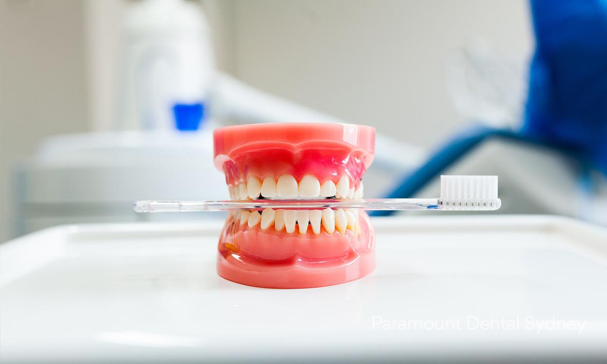 © Paramount Dental Sydney Post Injection Myths 03.jpg
