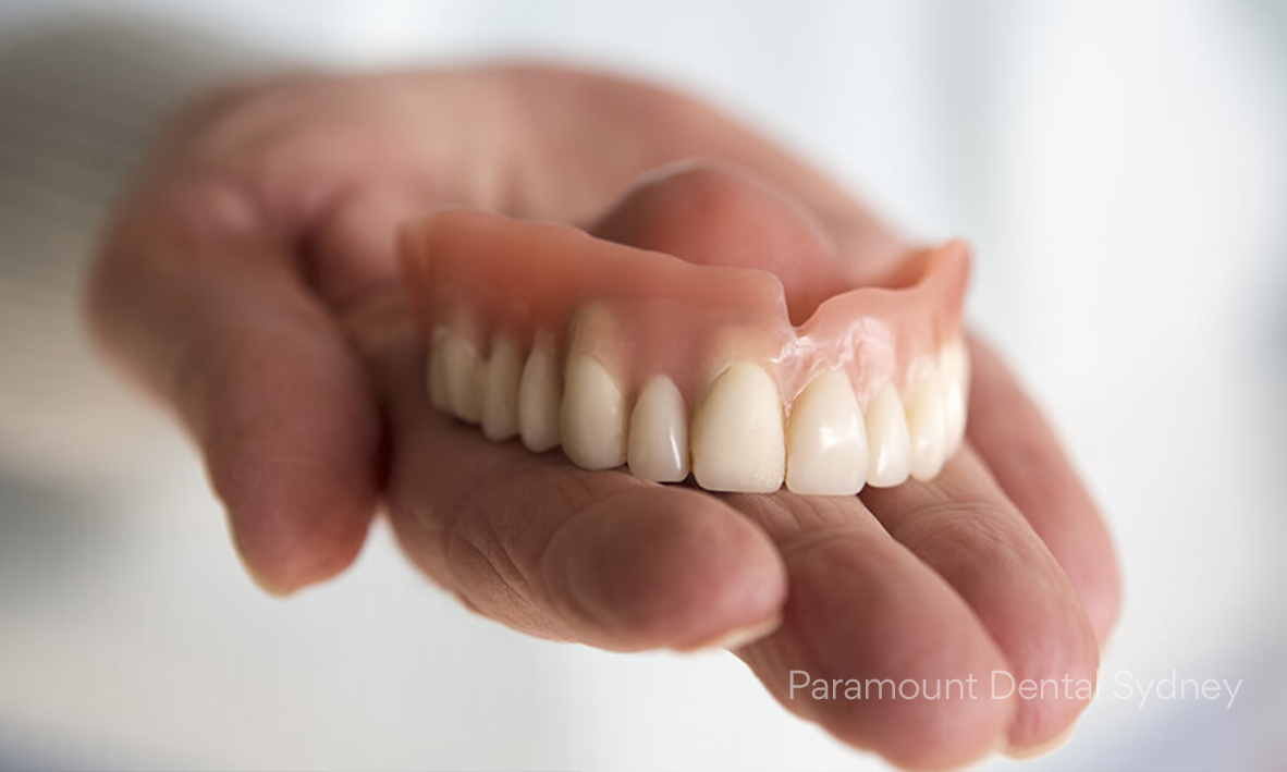 © Paramount Dental Sydney The 5 Signs of Ageing Oral Health 07.jpg