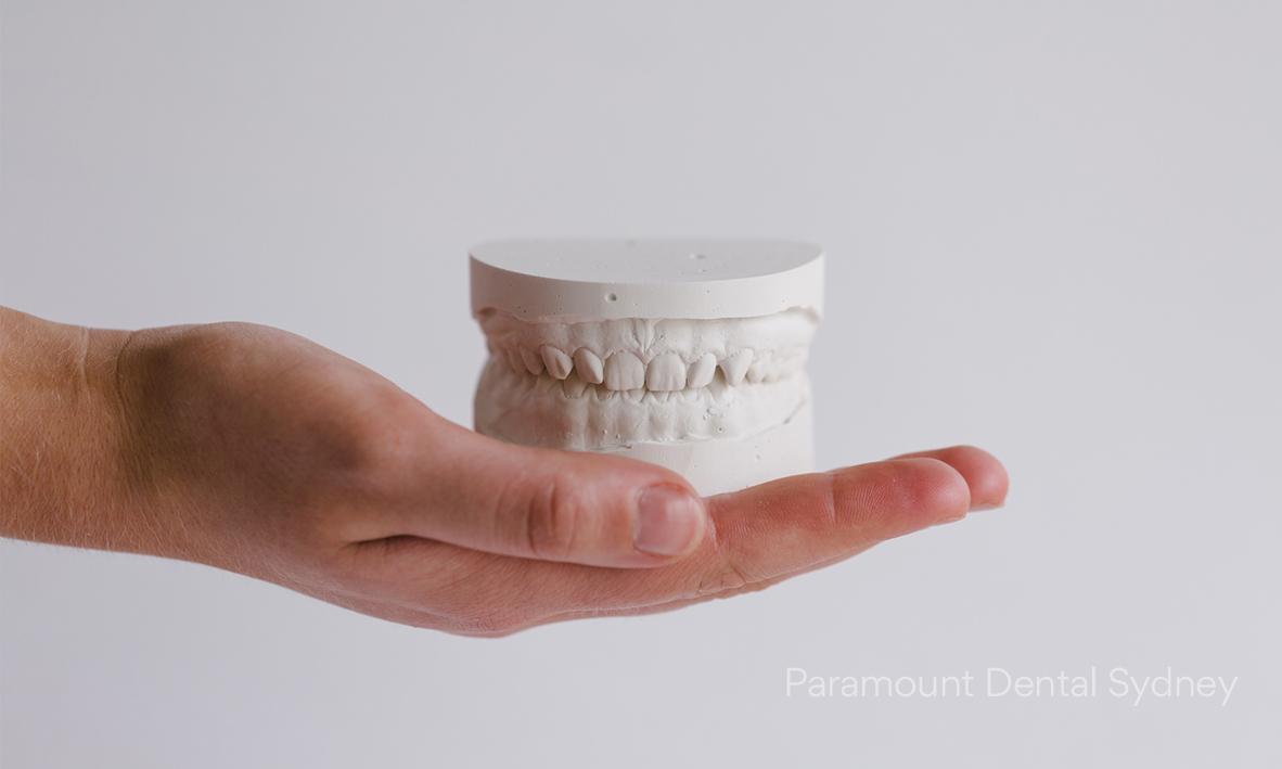 © Paramount Dental Sydney Meet Dr Graham 03.jpg