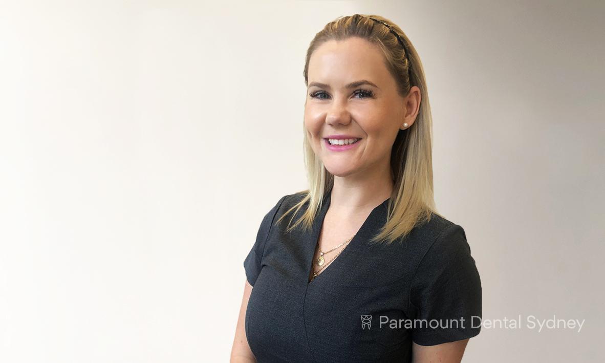 ©-Paramount-Dental-Sydney-Staff-Phoebe-Bell-New.jpg