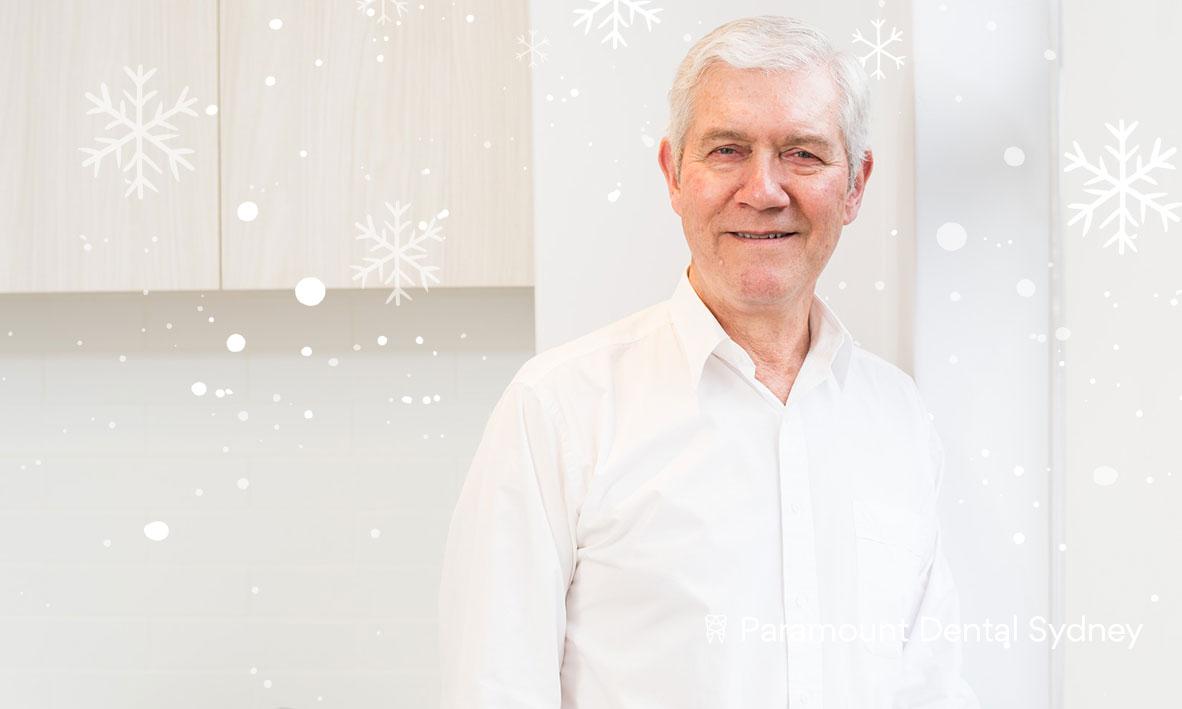 © Paramount Dental Sydney Dentist Dr David Graham Christmas.jpg