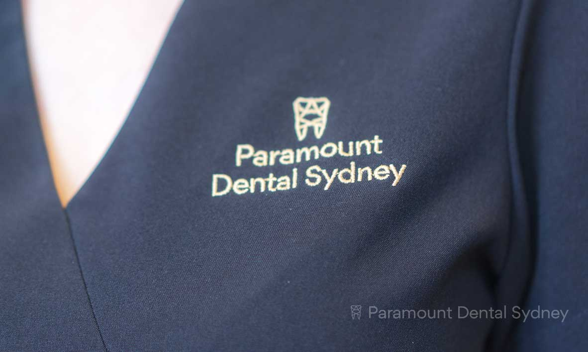 ©-Paramount-Dental-Sydney-Uniform-Logo.jpg