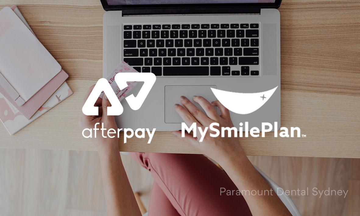©-Paramount-Dental-Sydney-Payment-Plans.jpg