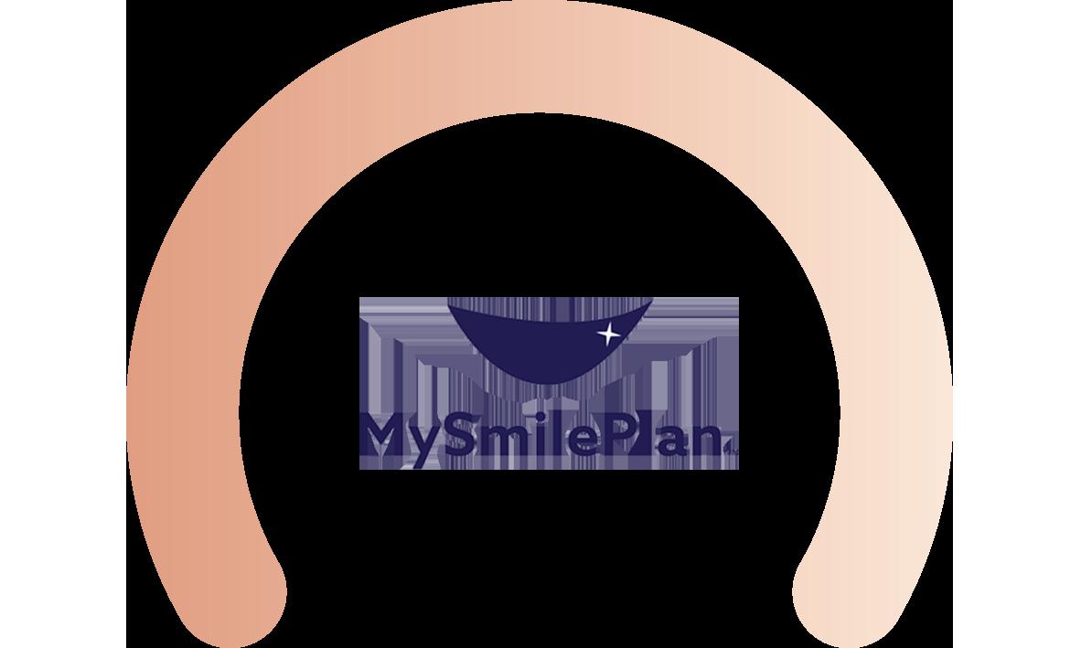 ©-Paramount-Dental-Sydney-Payment-Options-MySmilePlan.png
