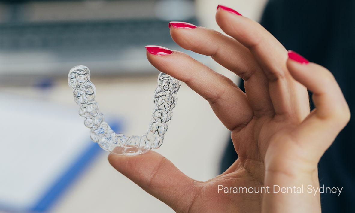 ©-Paramount-Dental-Sydney-How-Cosmetic-Dentistry-Can-Improve-Your-Self-Esteem-.3.jpg