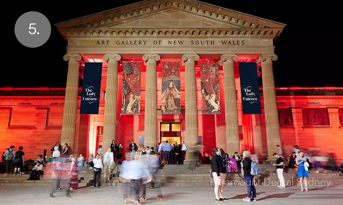 ©-Paramount-Dental-Sydney-Top-10-Spring-2019-Outdoor-Events-In-Sydney-This-Spring-05-Art-After-Hours.jpg