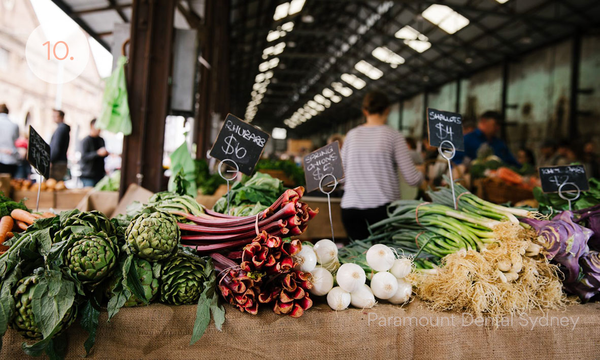 ©-Paramount-Dental-Sydney-Top-10-Spring-2019-Outdoor-Events-In-Sydney-This-Spring-10-Carriageworks-Farmers-Market.jpg