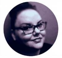 profile-page-0.jpg