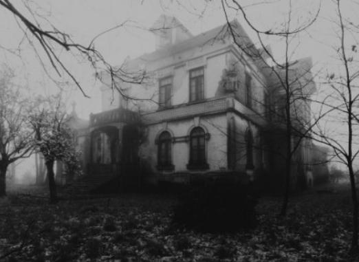 witch_den.jpg