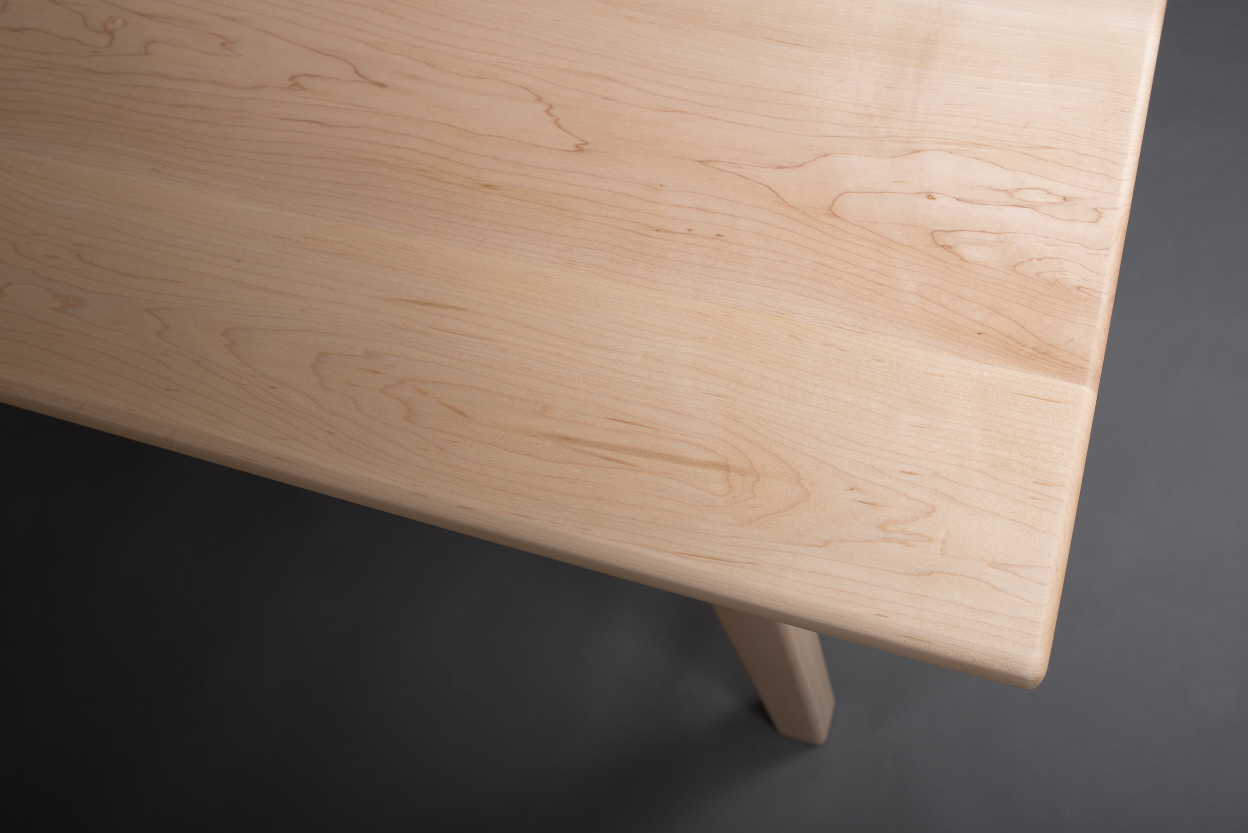 TeresaAudet Table 10035(1).jpg