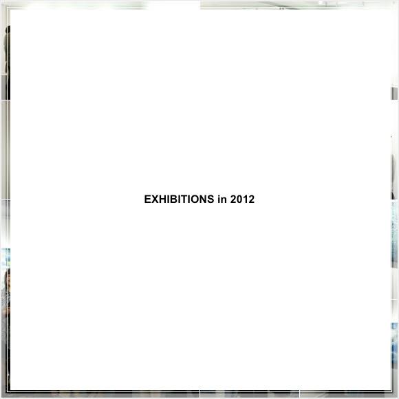EXHIBITIONS in 2012.jpg