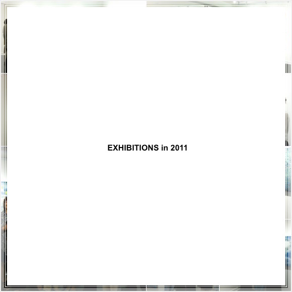 EXHIBITIONS in 2011.jpg