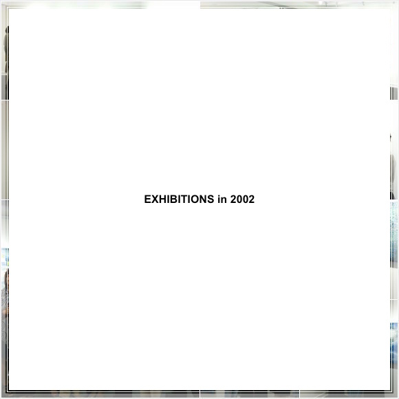 EXHIBITIONS in 2002.jpg