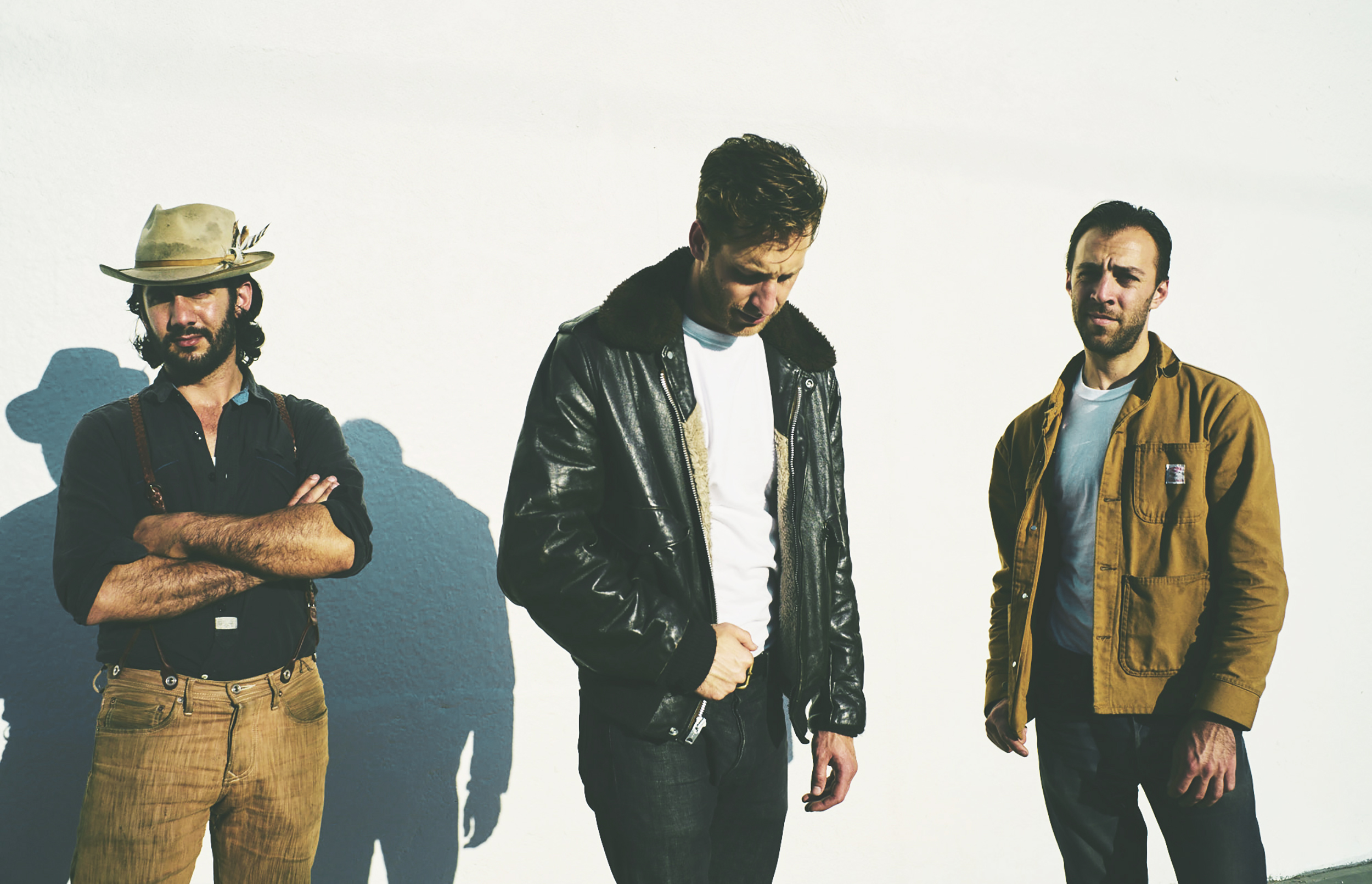 concepcion_news_amr_01.jpg