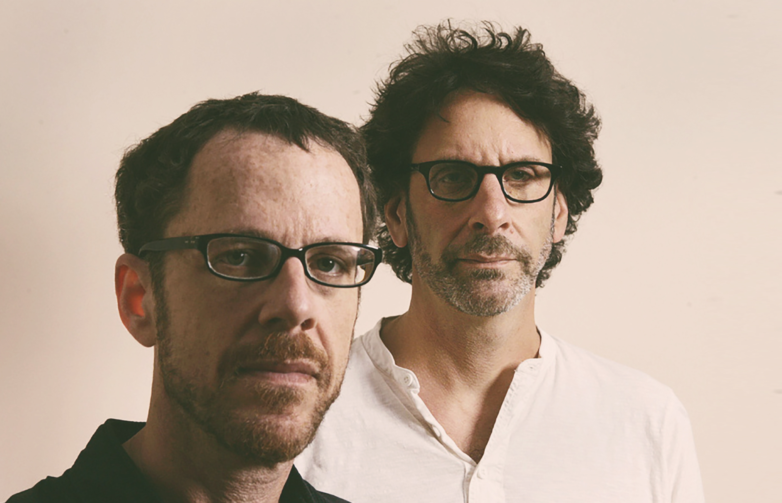 concepcion_news_coe_01.jpg