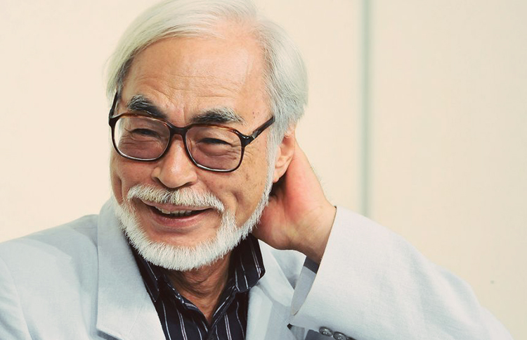 concepcion_news_miy_01.jpg