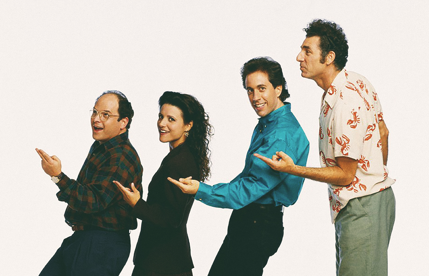 concepcion_news_seinfeld_01.jpg