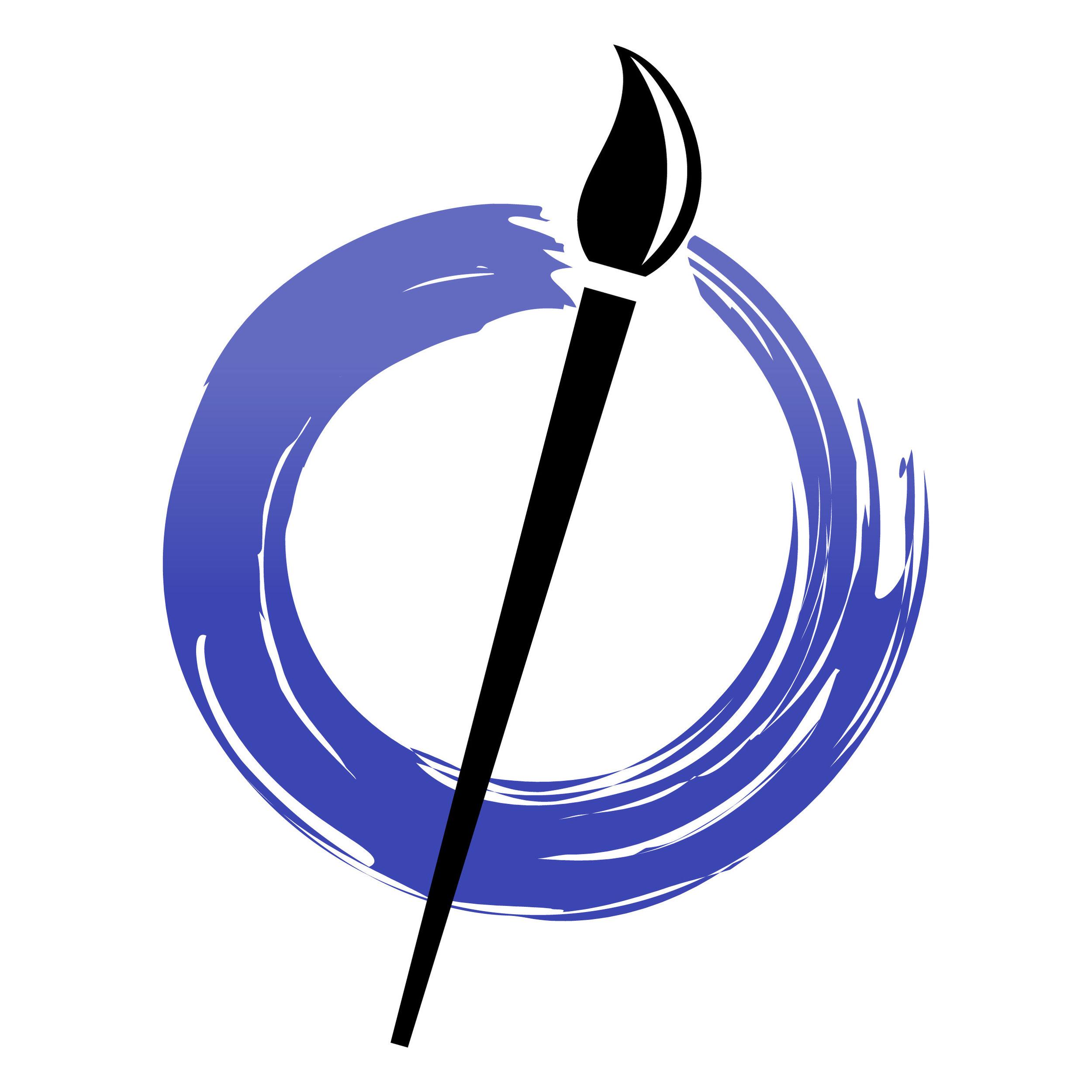 Inspiration Orlando Social Media Badge (JPG)