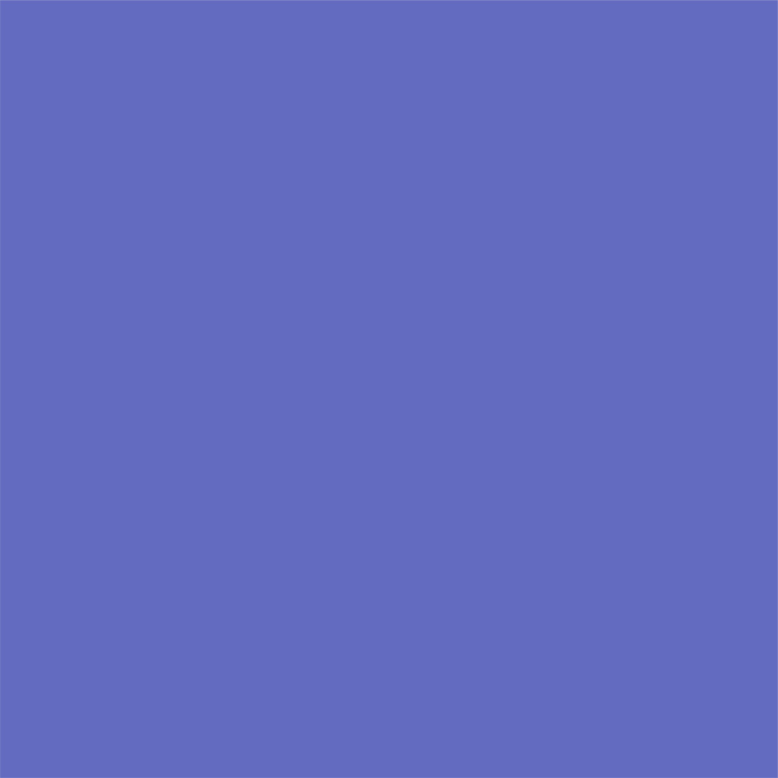 CMYK - 68 61 0 0  RGB - 99 107 193  #636bc1  Pantone 2736U