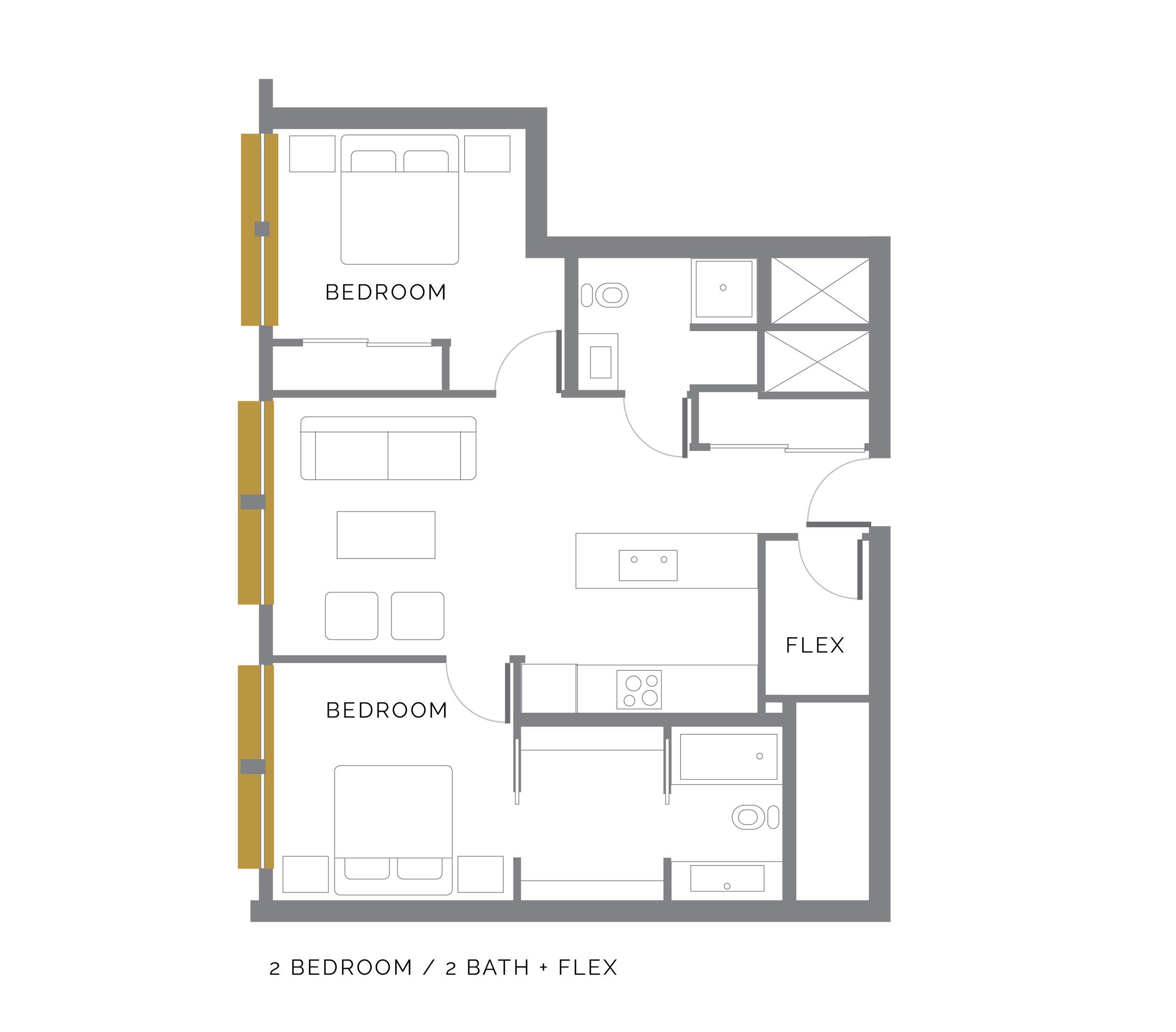 BRIXTONFLATSunitplans-02.jpg
