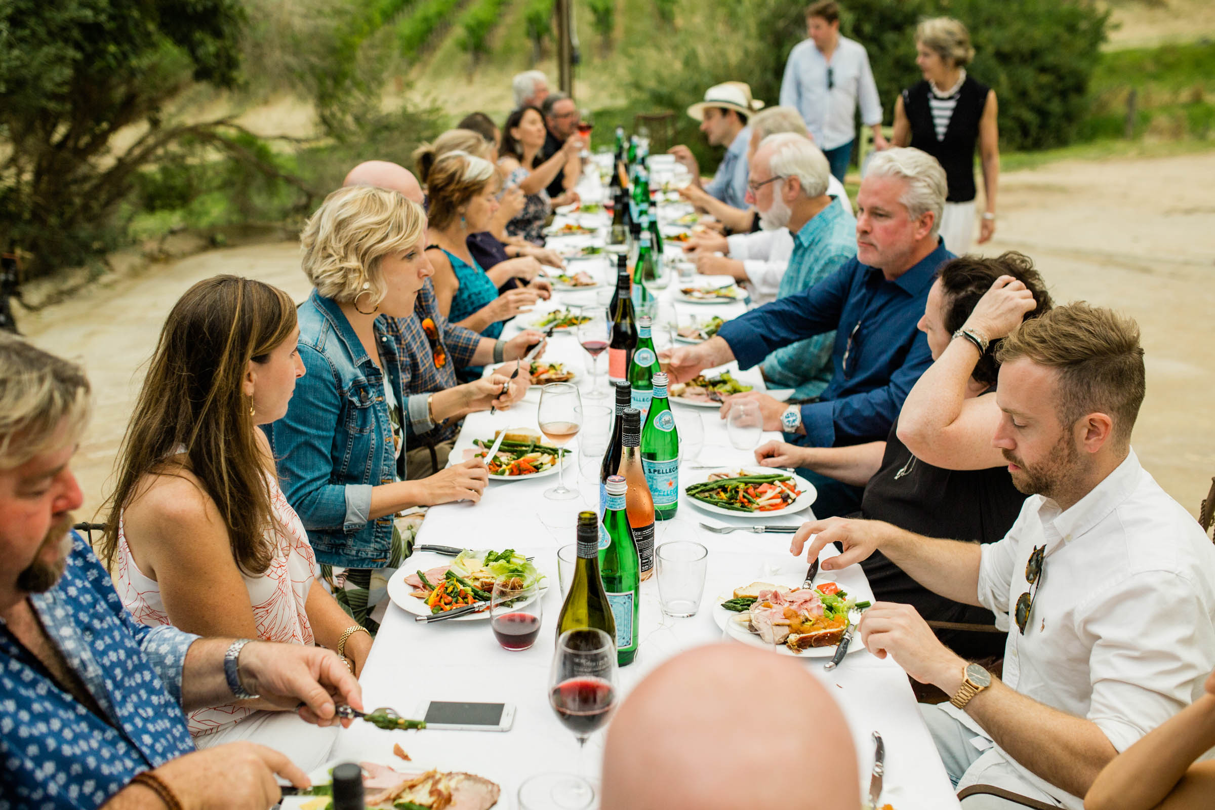 adelaide event photo photography photographer wine party gathering_156.jpg