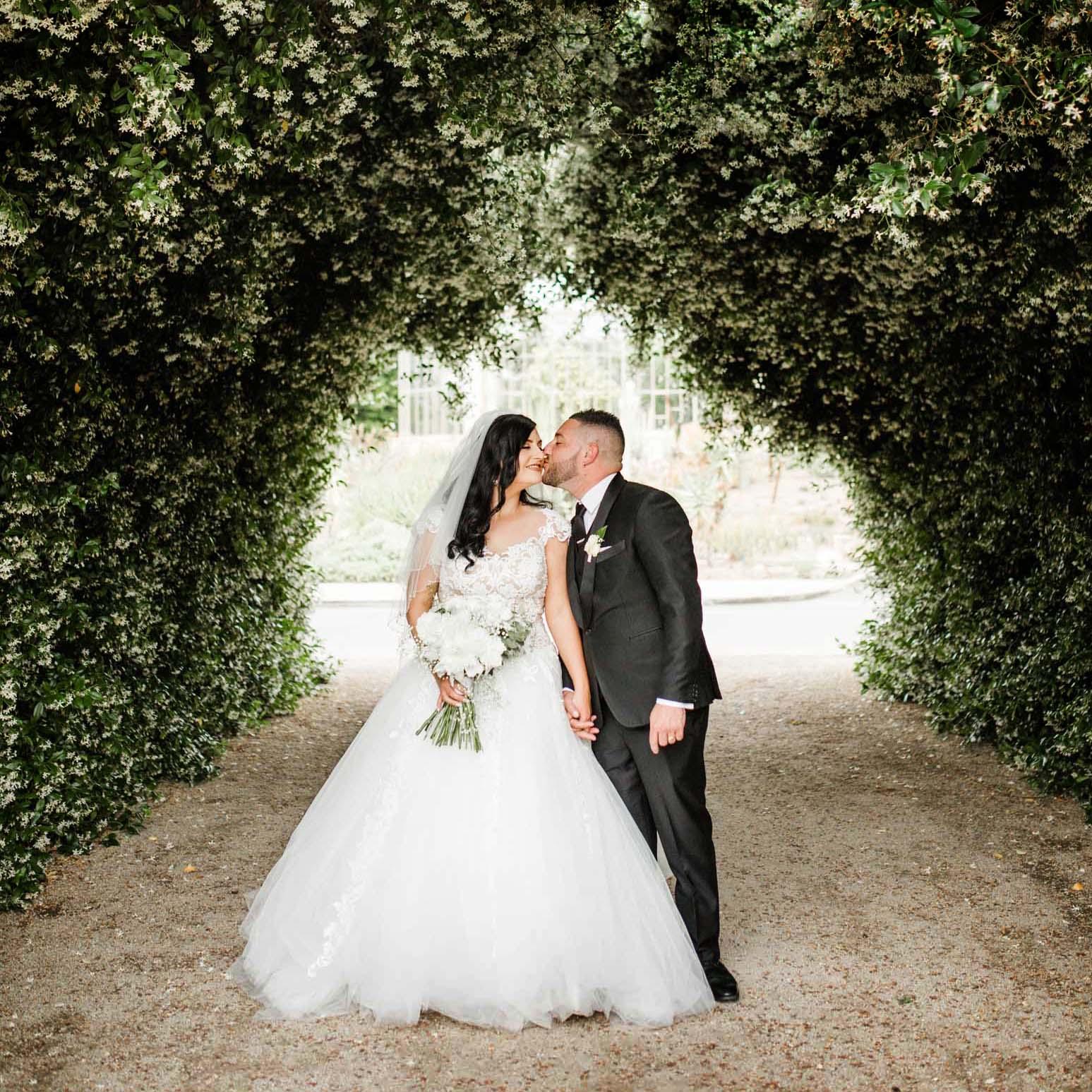 wedding adelaide sa pricing money cost.jpg