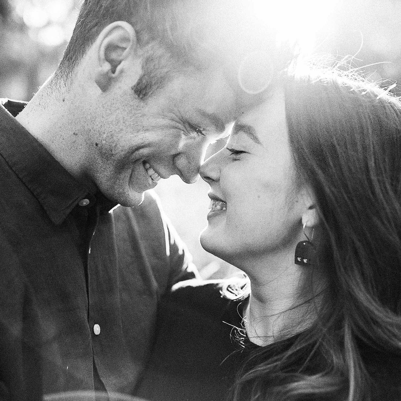 engaged engagment couple photo photography adelaide sa.jpg