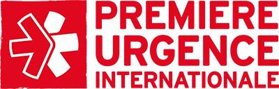premiere-urgence-internat.png