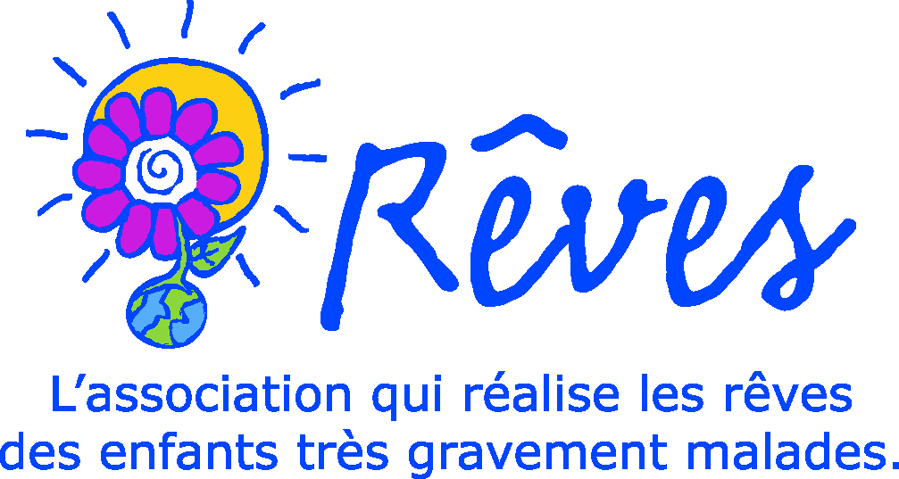 Logo coul avec slogan.jpg