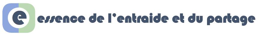 logo avec slogan.png