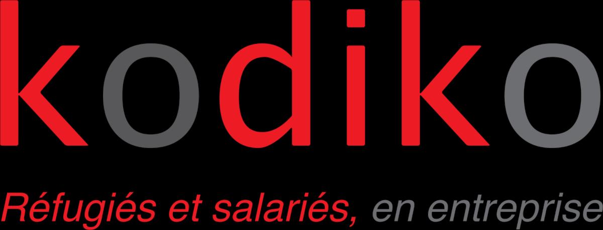 Logo-Kodiko.png