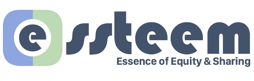 essteem New line.png