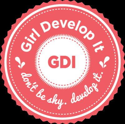 GDI Logo - Badge.png