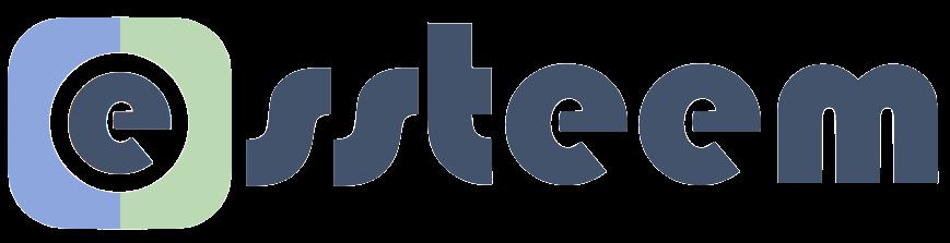 logo officiel V.4.png